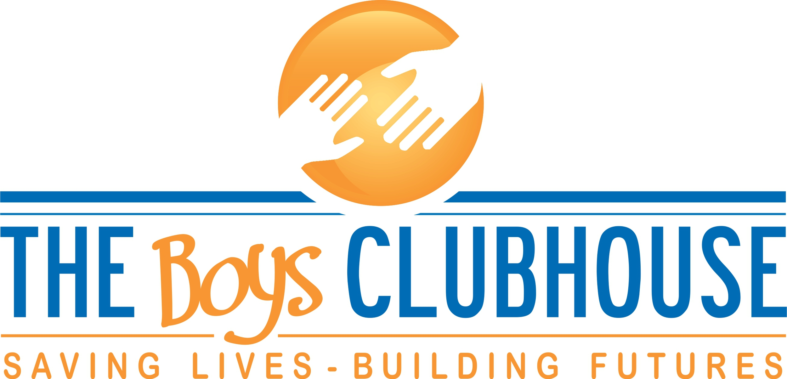 The Boys Clubhouse